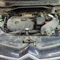 Ремонт двигателя  Mitsubishi Outlander XL