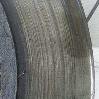 Замена тормозных дисков в автомастерской Тадикарс