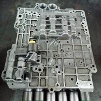 ремонт ZF 5hp19